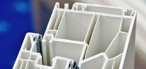 Pérgolas: Trabajos de Carpintería de Aluminio Fumanal Rey