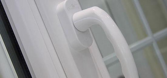 Puertas: Trabajos de Carpintería de Aluminio Fumanal Rey