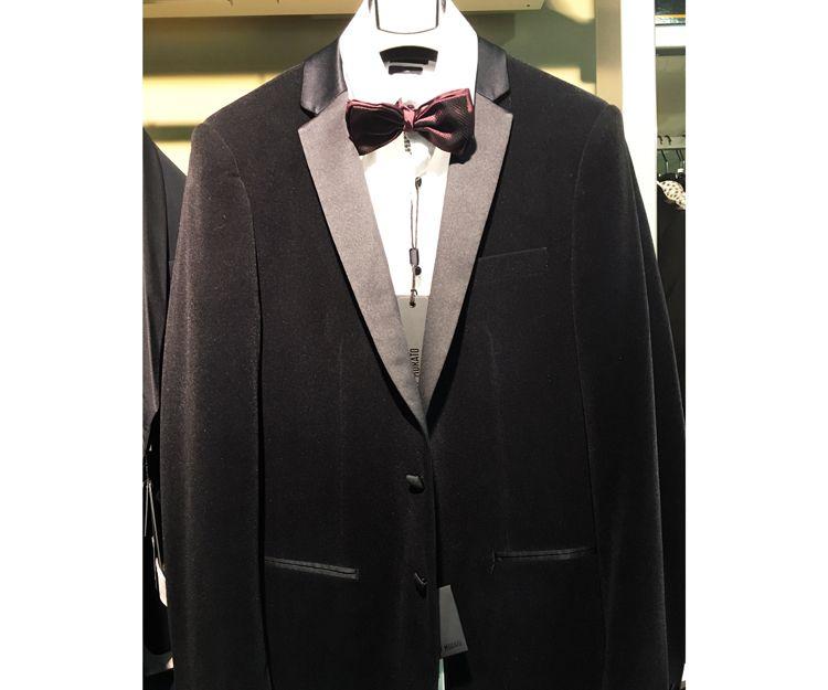 Ropa de vestir de caballero en Ciudad Real