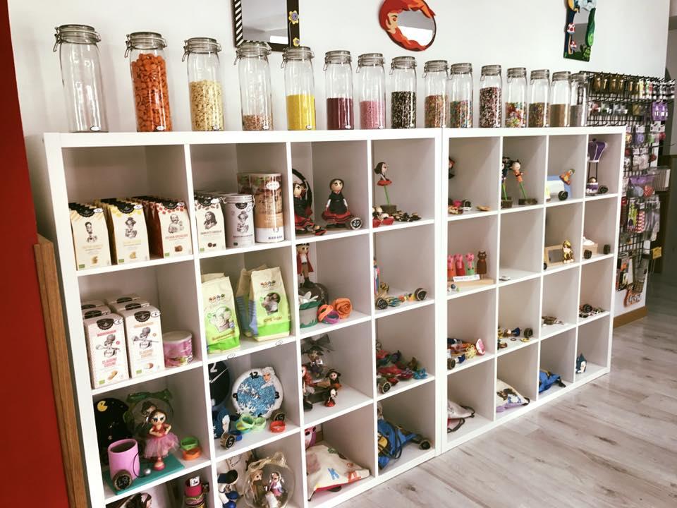 Material para la elaboración de la repostería creativa: Productos y servicios de Dulces PK2