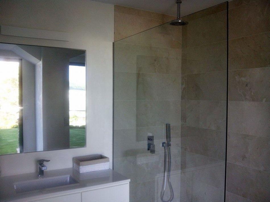 cuartos de baño en marbella