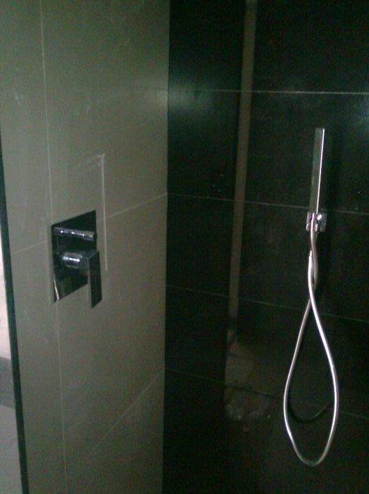 cuartos de baño en fuengirola