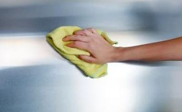 Limpiezas a domicilios Tarragona: Empresa de limpiezas Tarragona de Serveis 2000
