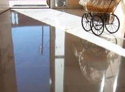 Limpieza en comunidades de vecinos Tarragona