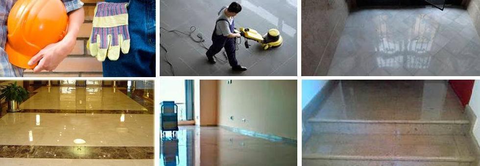 Empresa de limpieza Tarragona
