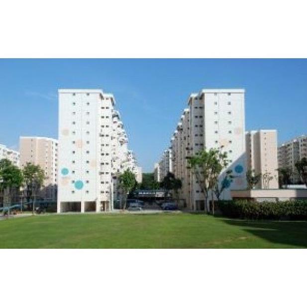 Promociones Inmobiliarias: Servicios de Per-Gar S.L.
