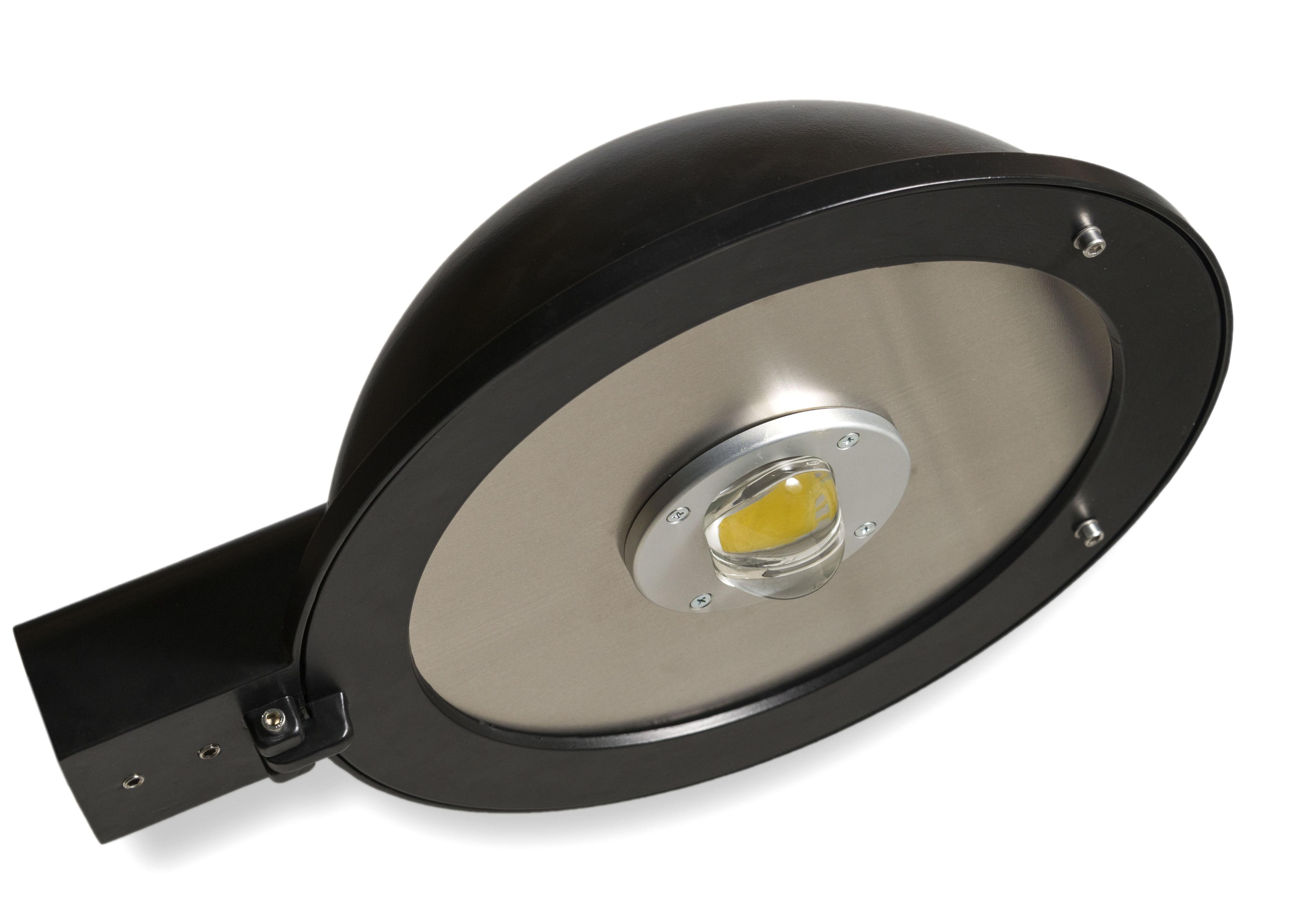 Alumbrado farola.: Productos destacados de CCS Iluminación LED