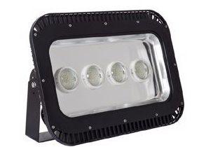 Foco industrial.: Productos destacados de CCS Iluminación LED