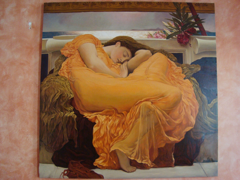 Pintor con profesionalidad y experiencia en Toledo
