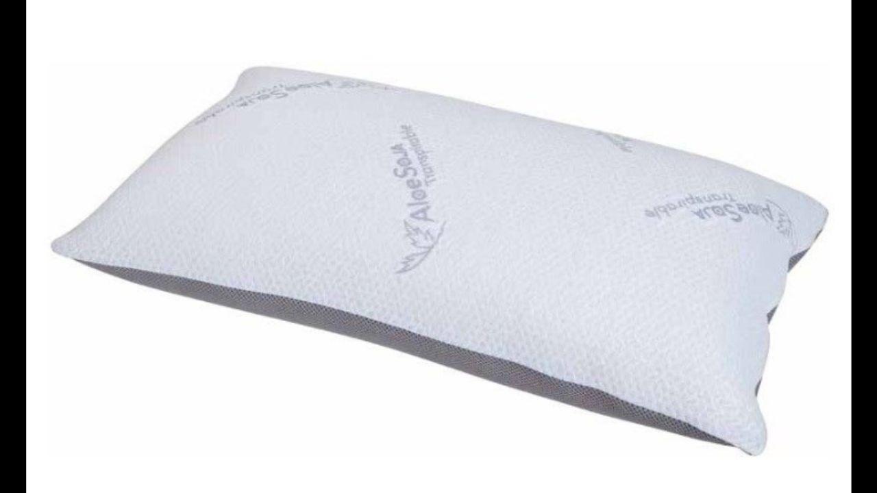 Almohadas: Productos de Muebles & Elesctrodomésticos