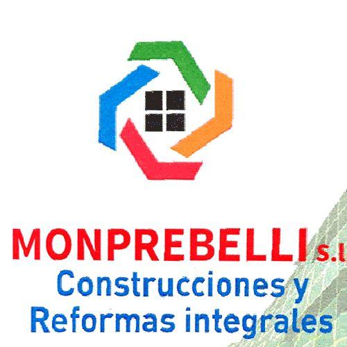 Monprebelli