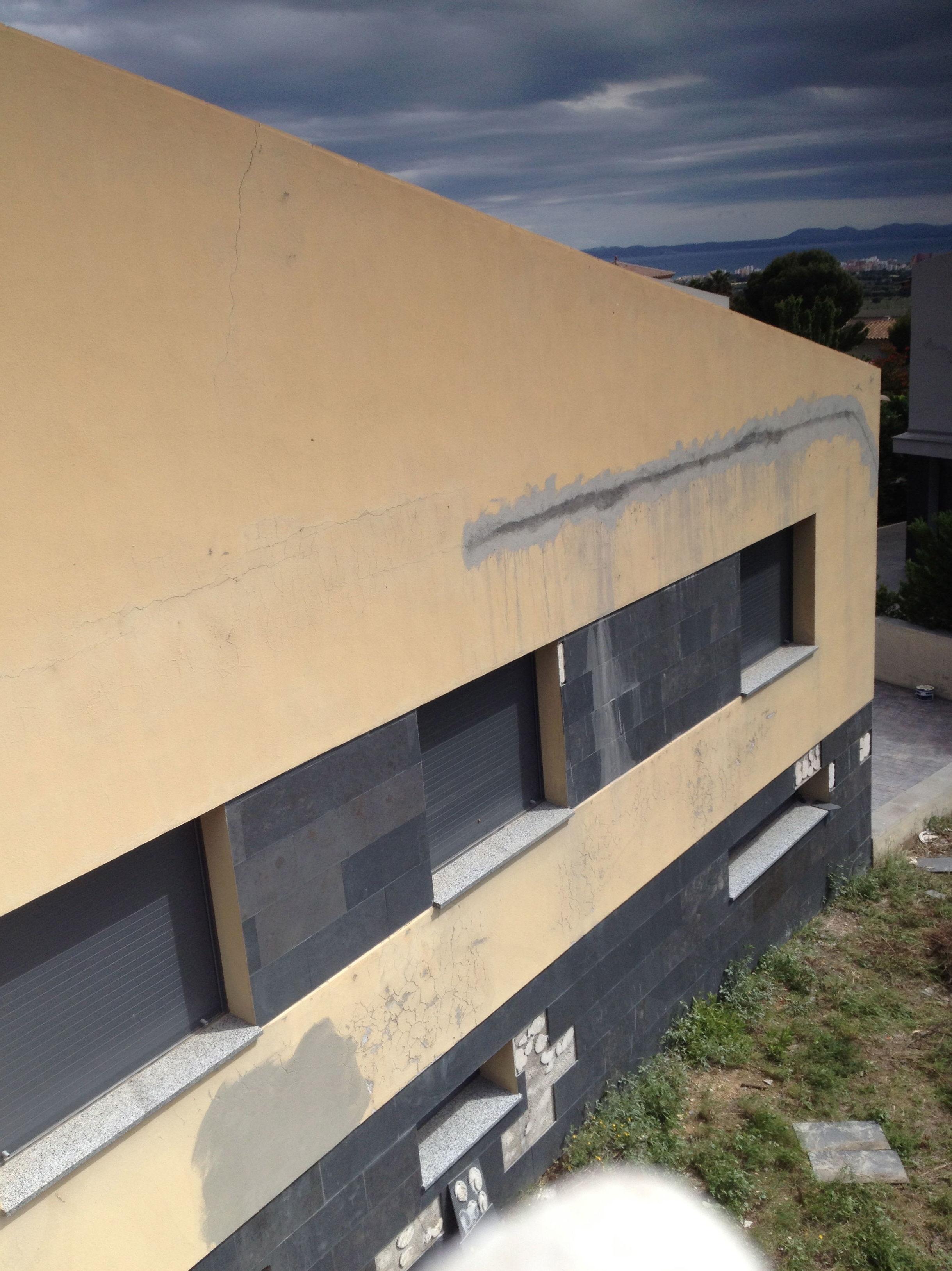 Rehabilitaciones en Girona