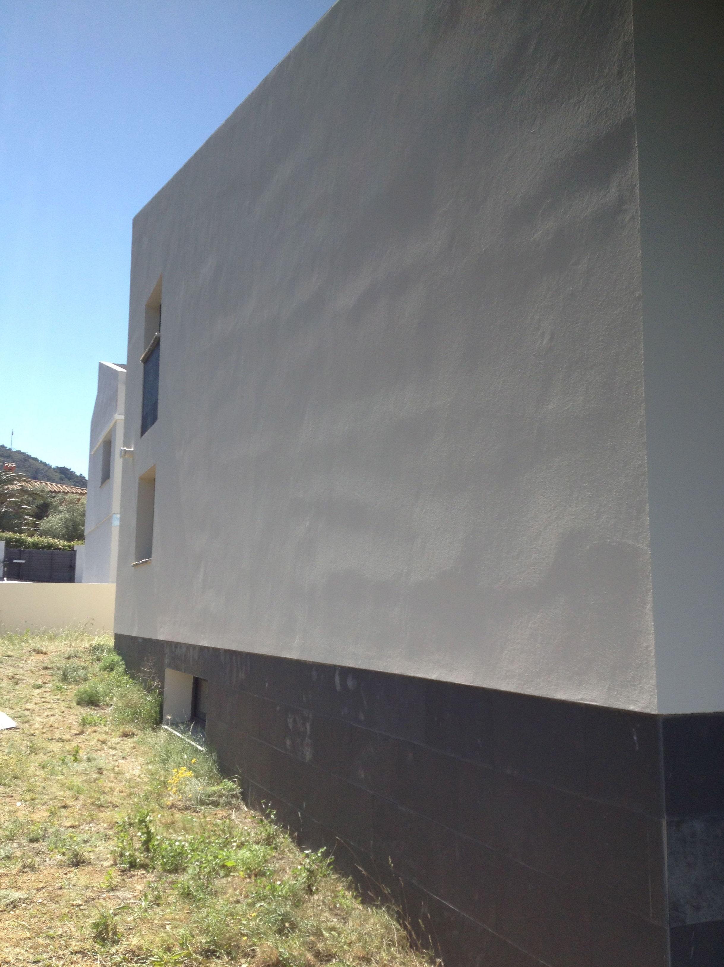 Mantenimiento de edificios en Girona