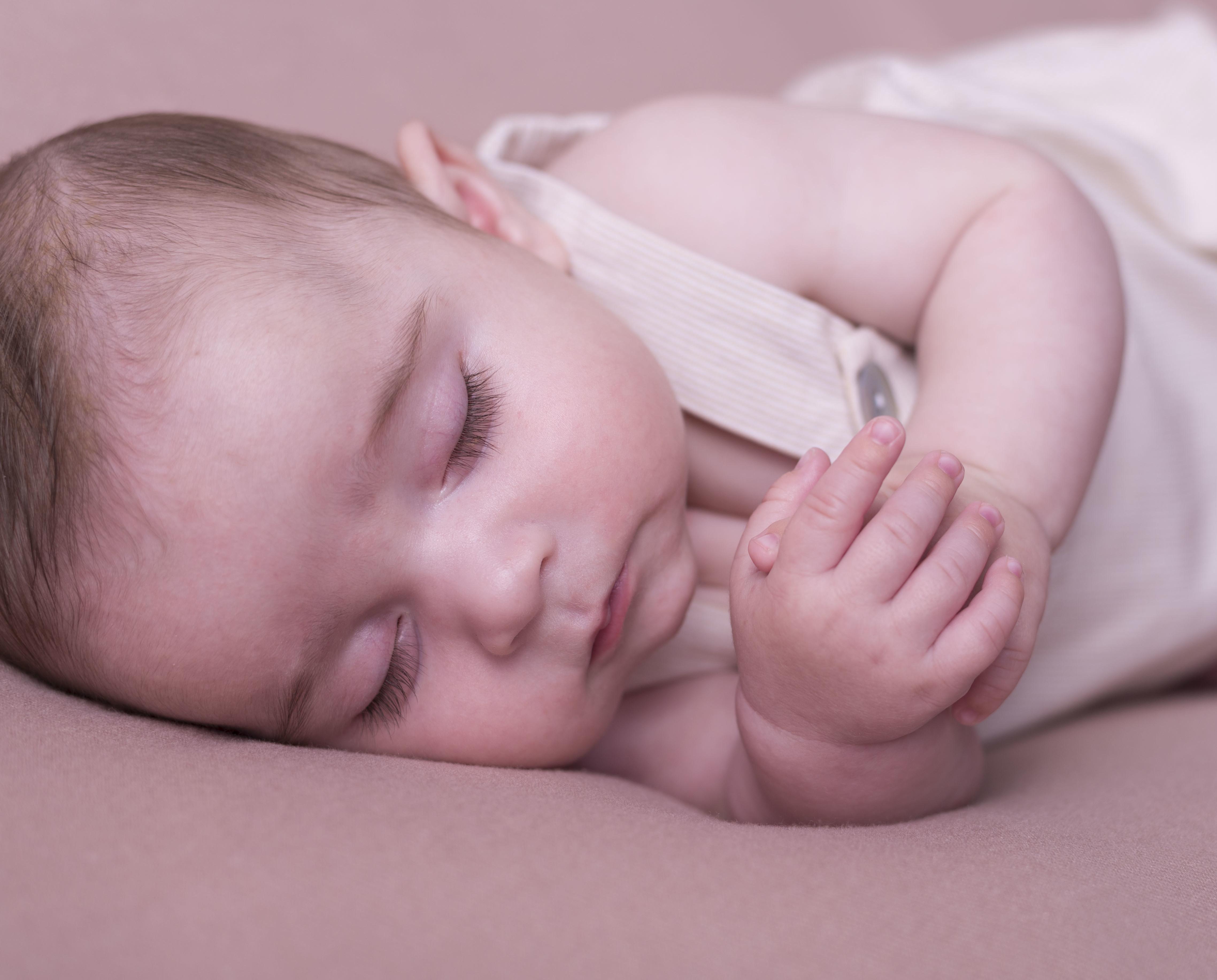 Talleres para embarazadas y bebés