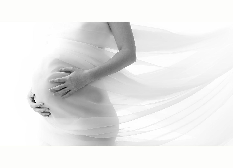Reportajes de embarazos en Boadilla del Monte
