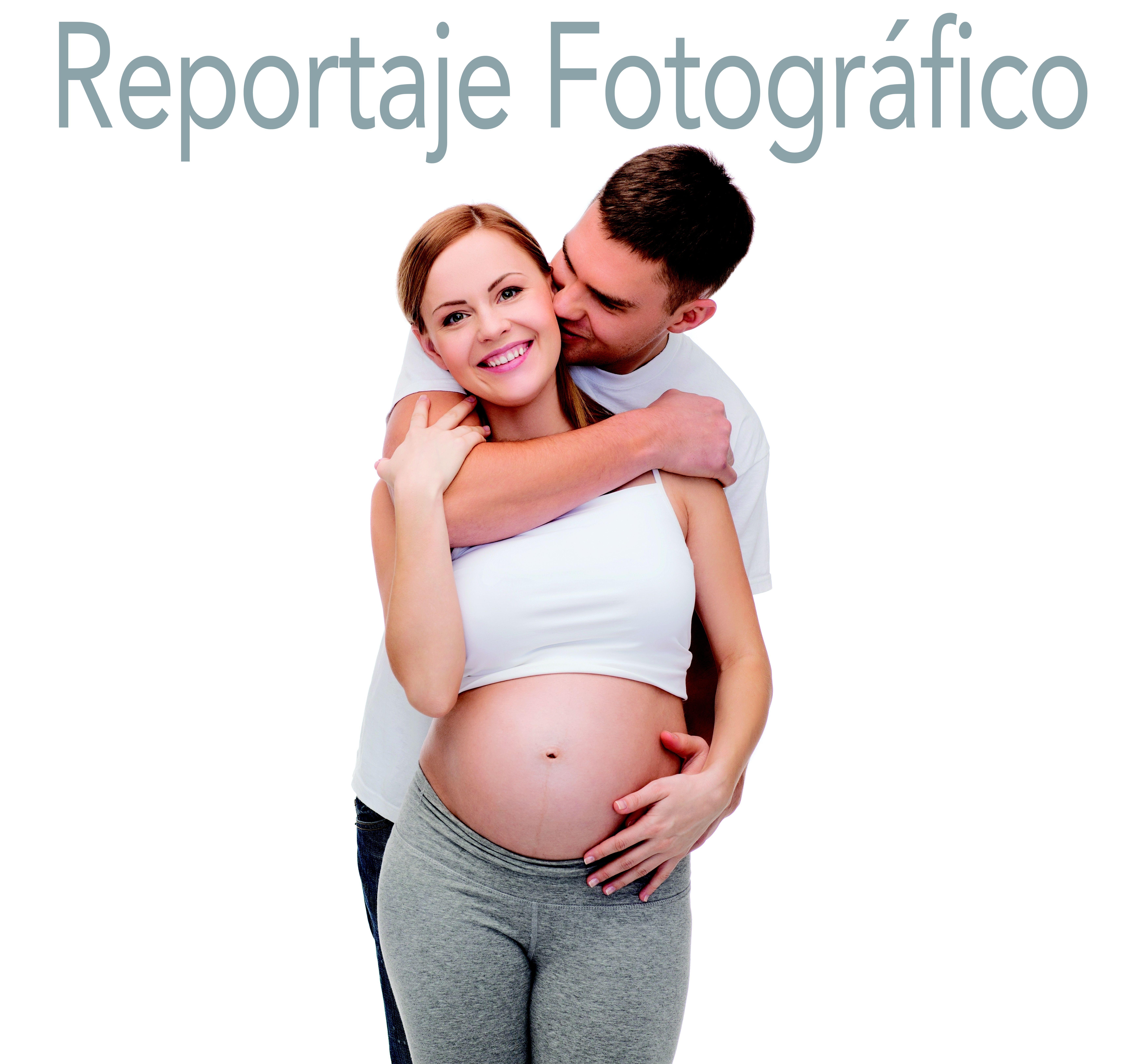 Reportaje fotográfico