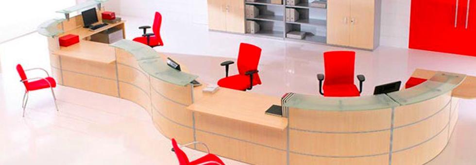 Contacto : Productos y servicios de Expo Porxas