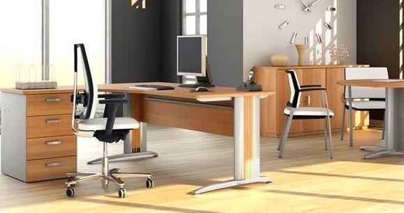 Montaje de Oficinas: Productos y servicios de Expo Porxas
