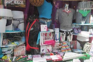 Foto 2 de Tiendas eróticas en Benidorm | Tienda Erótica Mistery