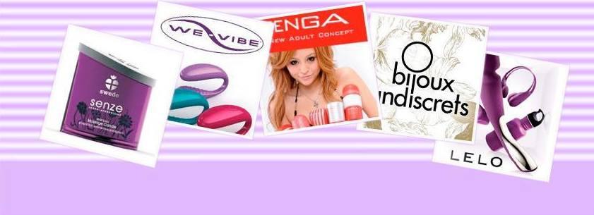 Foto 5 de Tiendas eróticas en Benidorm | Tienda Erótica Mistery
