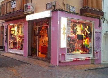 Foto 4 de Tiendas eróticas en Benidorm | Tienda Erótica Mistery