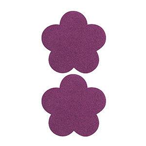 Pezoneras forma flor: Tienda Erótica Mistery de Tienda Erótica Mistery