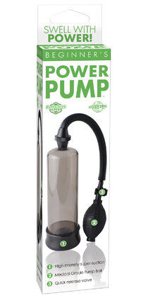 Power pump beginers negro humo 55-005092_0_m