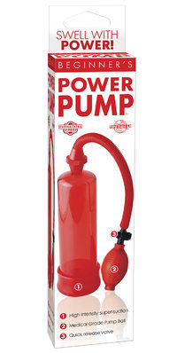 Power pump roja 55-005095_0_m