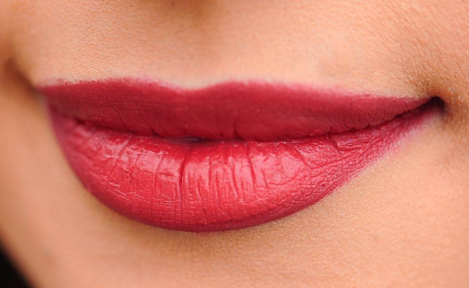 Rellenos de labios con Hyaluron pen: Products de Centro de belleza Ponte Guapa