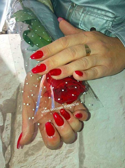 Foto 32 de Centro de estética en  | Sheila nails