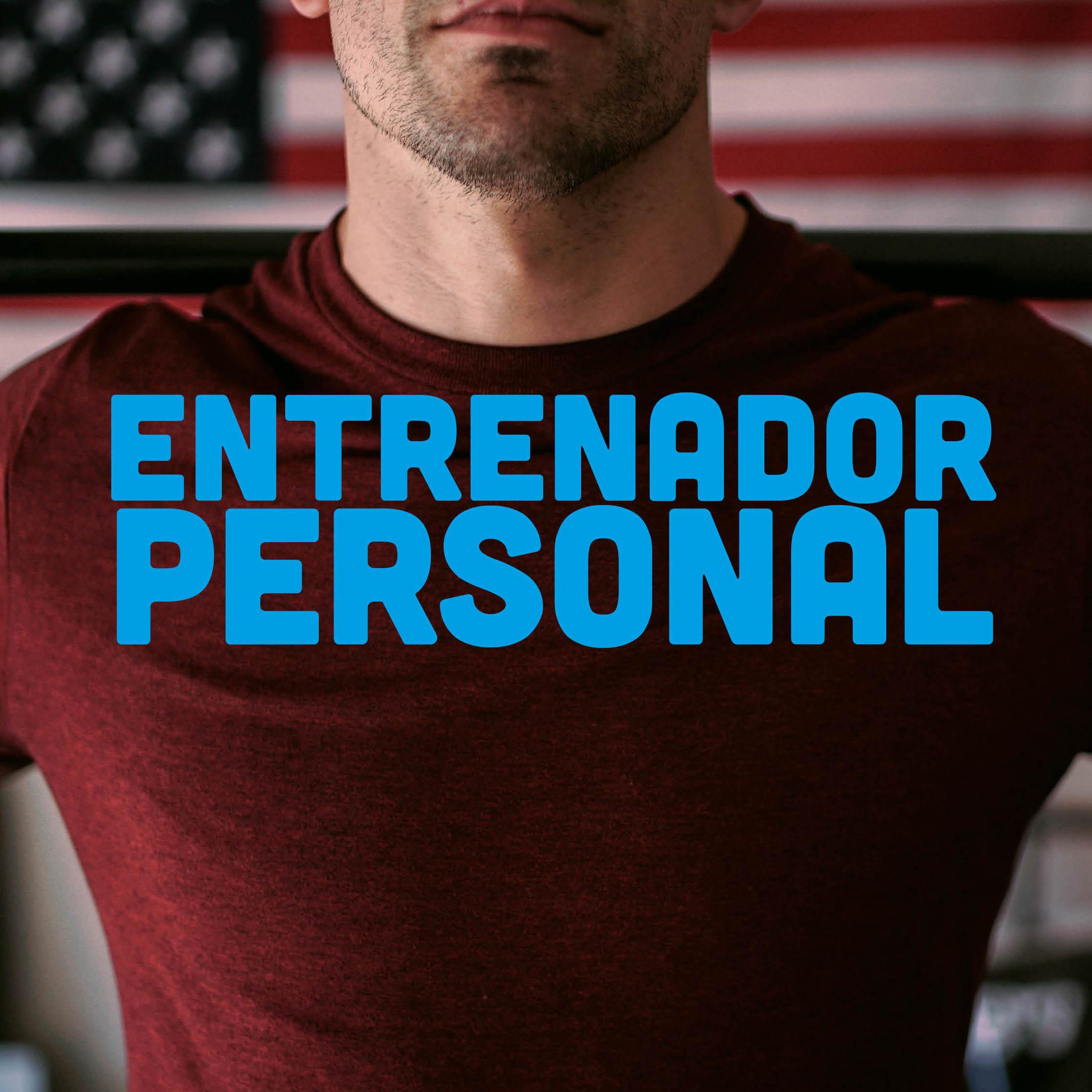 Foto 1 de Entrenadores deportivos en Madrid | Entrenafit