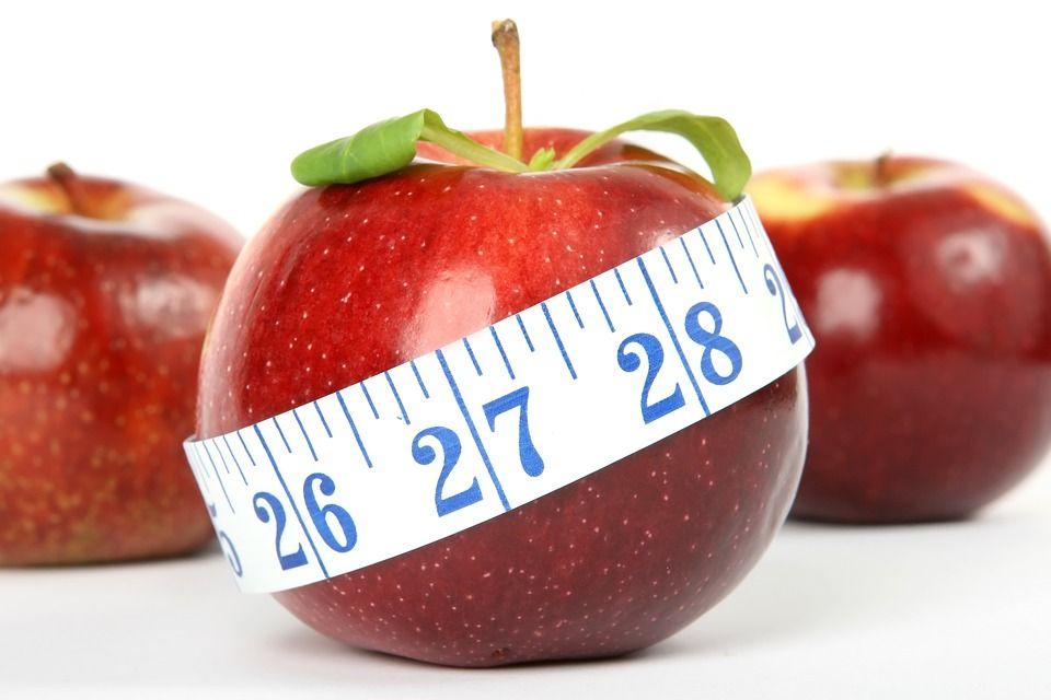 Nutrición: Servicios de Entrenafit