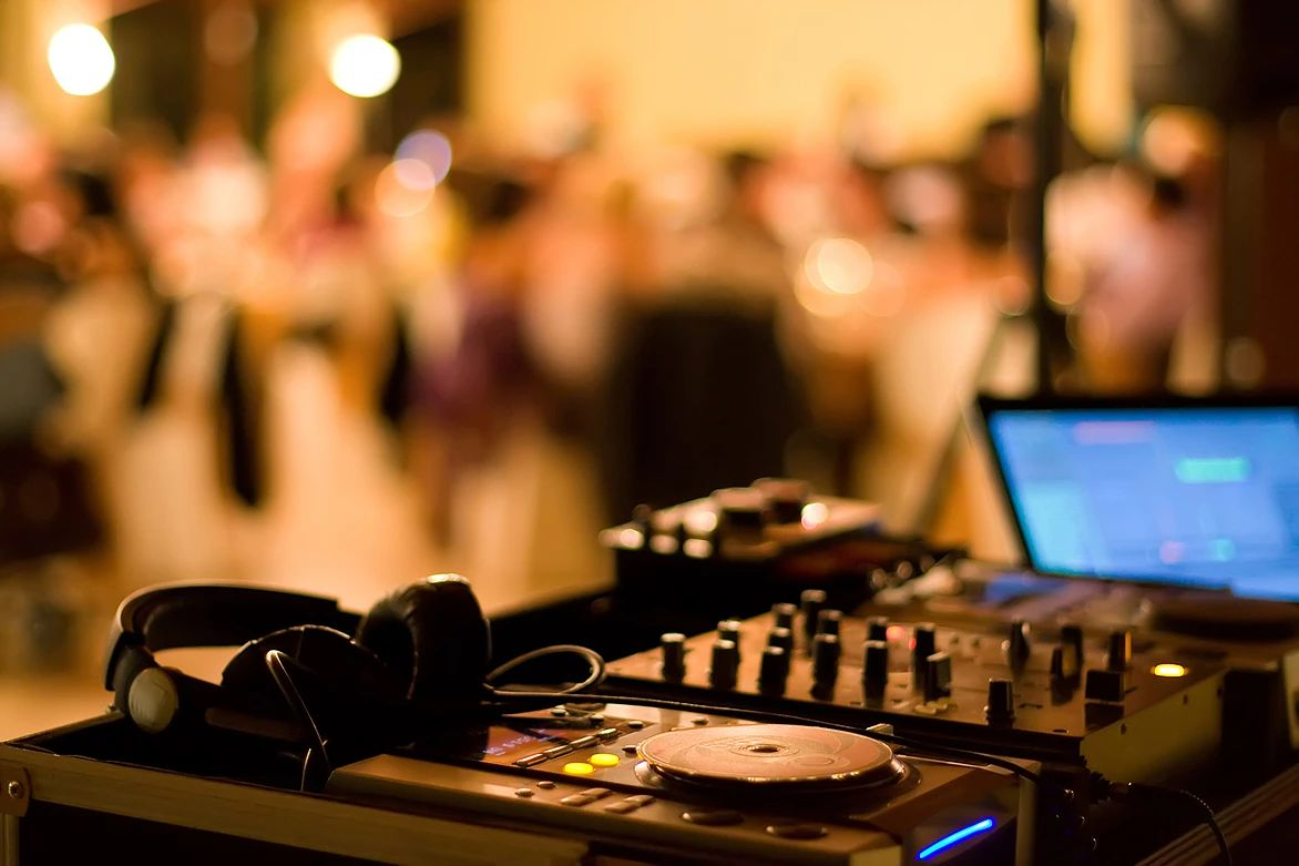 Eventos personalizados: Servicios de