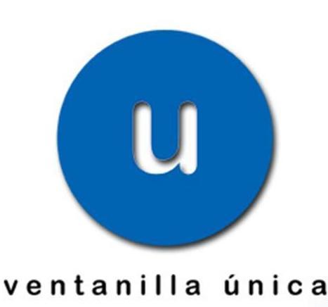 Ventanilla única: Servicios notariales  de Mª Gemma López-Brea Espiau