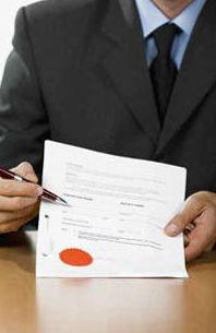www.notariosenred.com
