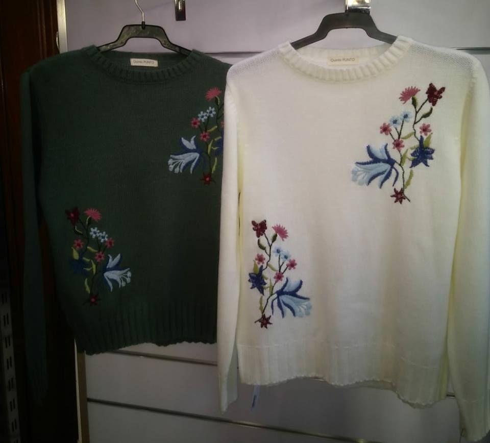 Tienda de ropa tallas grandes Alcorcón