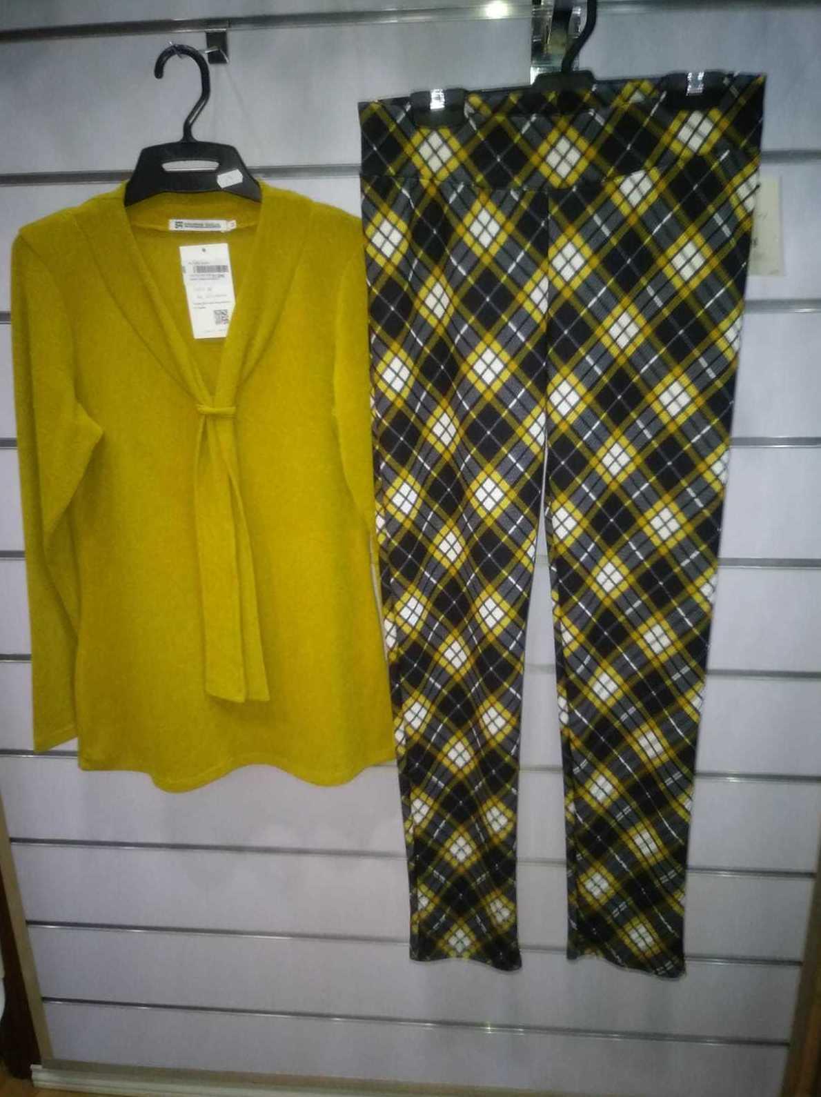 Foto 2 de Tiendas de ropa de mujer en  | Factory Shop