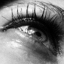 5.1 Lo trastornos psicosomáticos : Tratamientos de Alejandra de la Torre Zárate