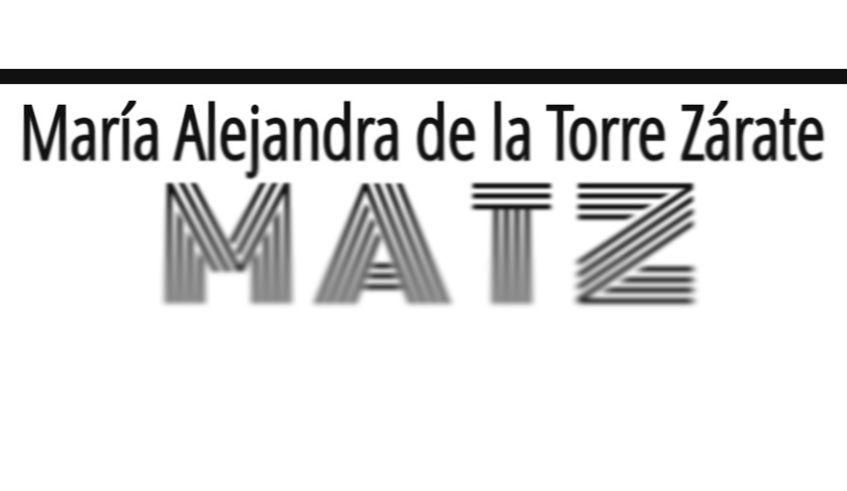 MATZ SALUD PRONOKAL TERAPIAS ANSIEDAD DEPRESION TENERIFE SUR