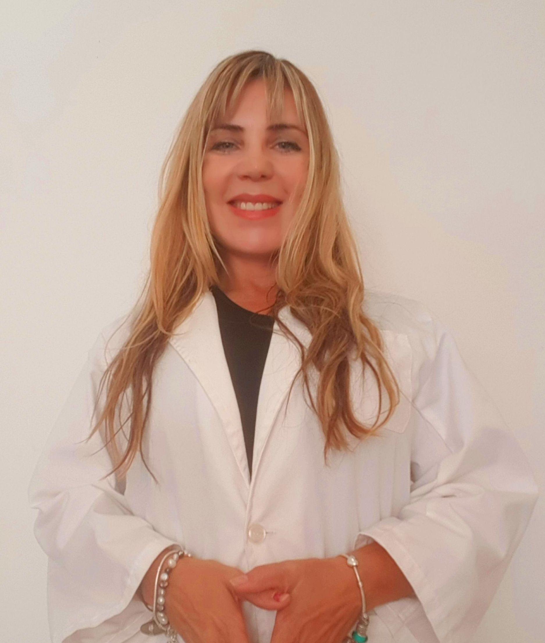 Salud MATZ Tenerife Sur Sanitas sanitas cura terapias