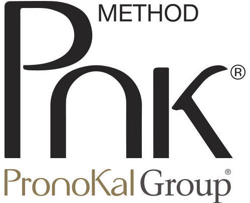 Centro Especializado de la Torre Zárate  pérdida de peso MATZ PNK método pronokal tenerife sur  pnk