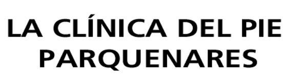 Foto 1 de Podólogos en San Fernando de Henares | La Clínica del Pie Parque Henares