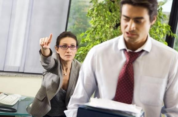 Derecho laboral: Nuestros Servicios de Abogados Del Brío & Blanco