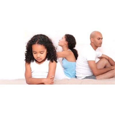 Derecho de familia: Nuestros Servicios de Abogados Del Brío & Blanco