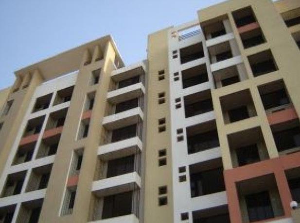 Vicios de construcción: Nuestros Servicios de Abogados Del Brío & Blanco