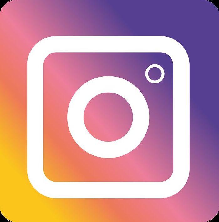 ¡Tenemos Instagram!
