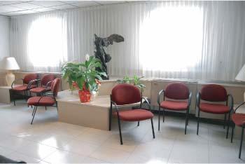 Foto 3 de Laboratorios de análisis clínicos en Barcelona | Analítica Dra. Pifarré