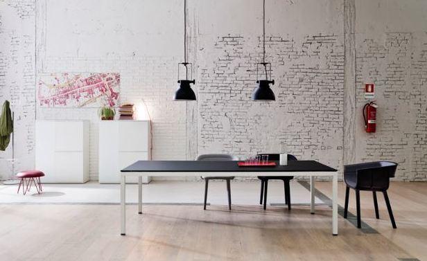 """Consulting proyectos en Barcelona: Servicios de Qguay Deco Events """"Especialistas en crear ambientes y diseñar espacios"""""""