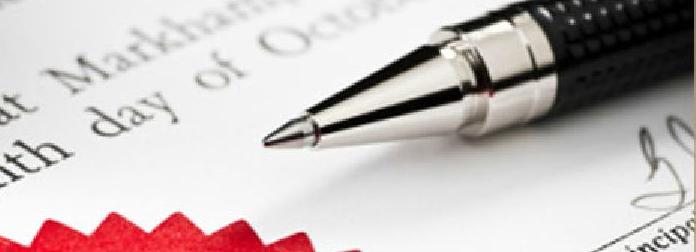 Derecho Mercantil: Áreas de actuación de Abogados Mira & Asociados