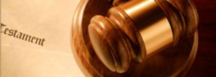 Civil Law: Area of action de Abogados Mira & Asociados